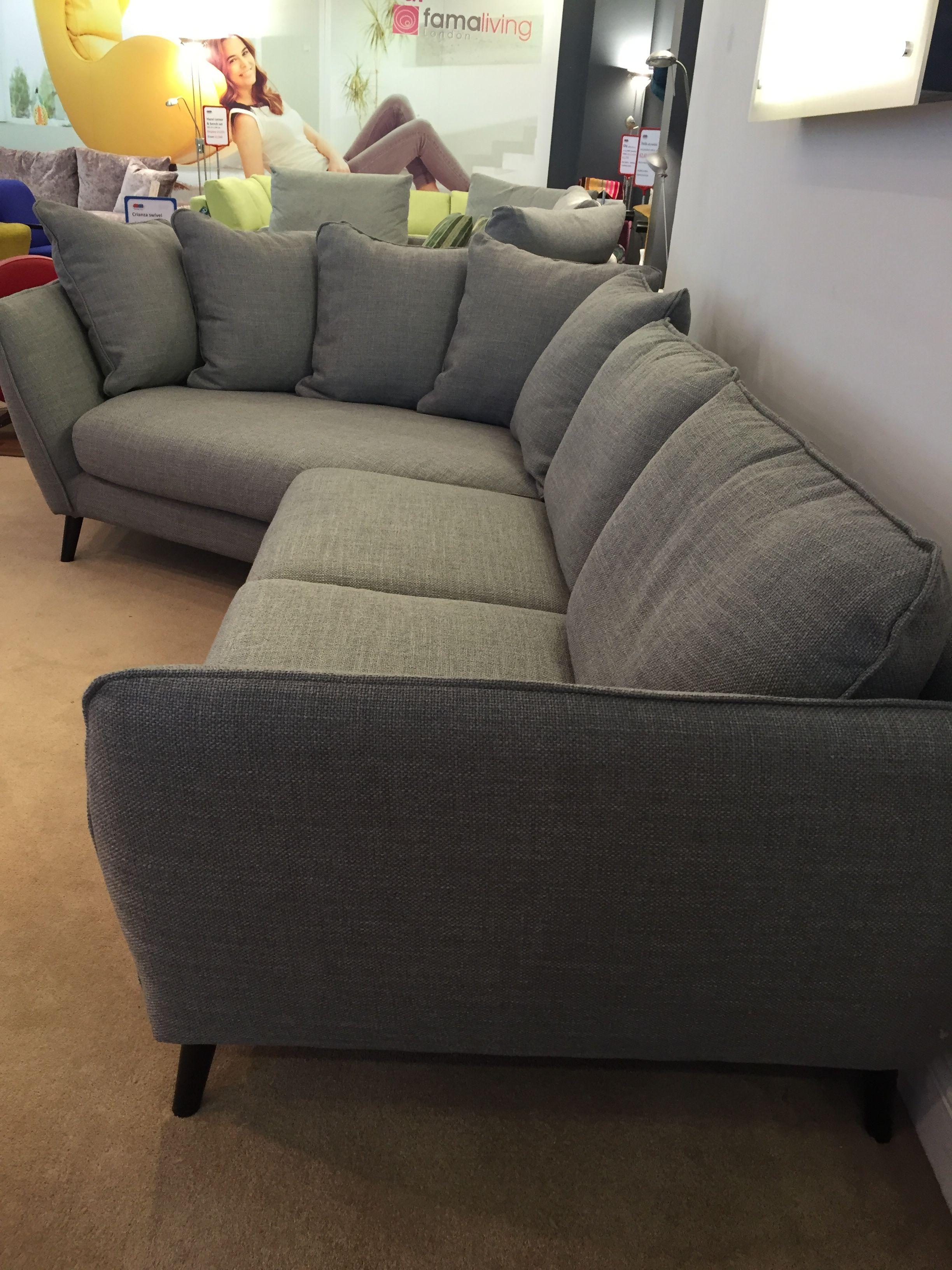 Source New Model Italian Wooden Legs Corner L Shaped Sofa Bed Factory Direct On M Alibaba Com L Shaped Sofa U Shaped Sofa L Shaped Sofa Bed