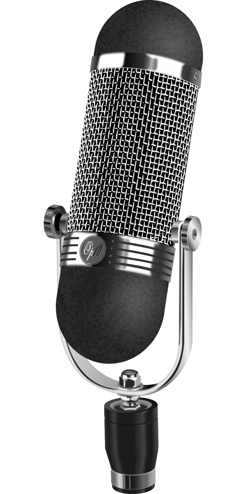 HD High Definition Wallpaper Microphone images, Audio