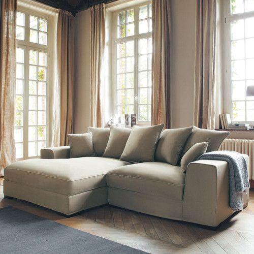 900. vedori corner sofa ? next day delivery vedori corner sofa ... - Angolo Chaise Whistler Grigio
