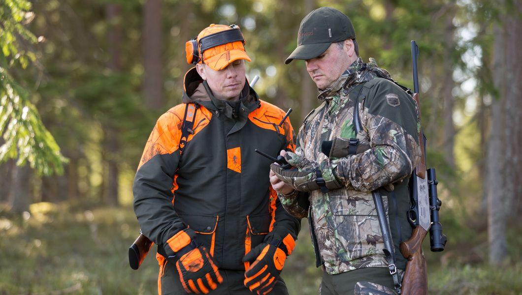 Pinewood Kleidung für Jagen, Fischen & Outdoor | Outdoor