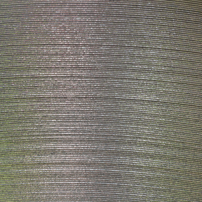 Buy Metal Online Sheet Metal Plate Steel Suppliers Stockholders Steel Mild Steel Sheet Metal