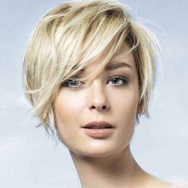 Épinglé sur coupe coiffeur
