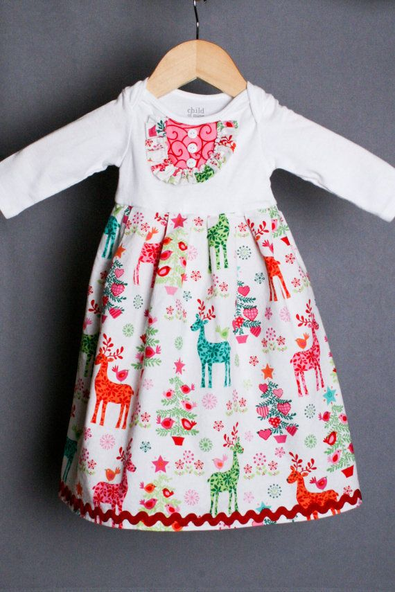 Pin On Children S Clothing And Items
