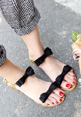 shoes by robin.pounds.1