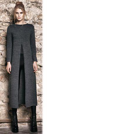 147406e7c37d Dimo Fashion - Αρχικη Σελιδα - ρουχα σε μεγαλα και μικρα μεγεθη ...