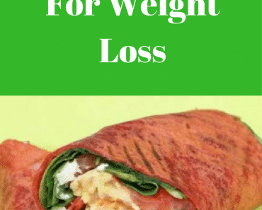 Protein eating plan for weight loss image 5