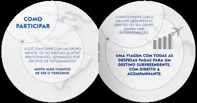 Luciana Iser Setúbal - Redatora publicitária: Campanha de Incentivo - Nivea