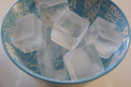 Marg4 Jpg Image Jpeg 434x288 Pixels Flavored Ice Cubes Lime Margarita Ice Ice Baby