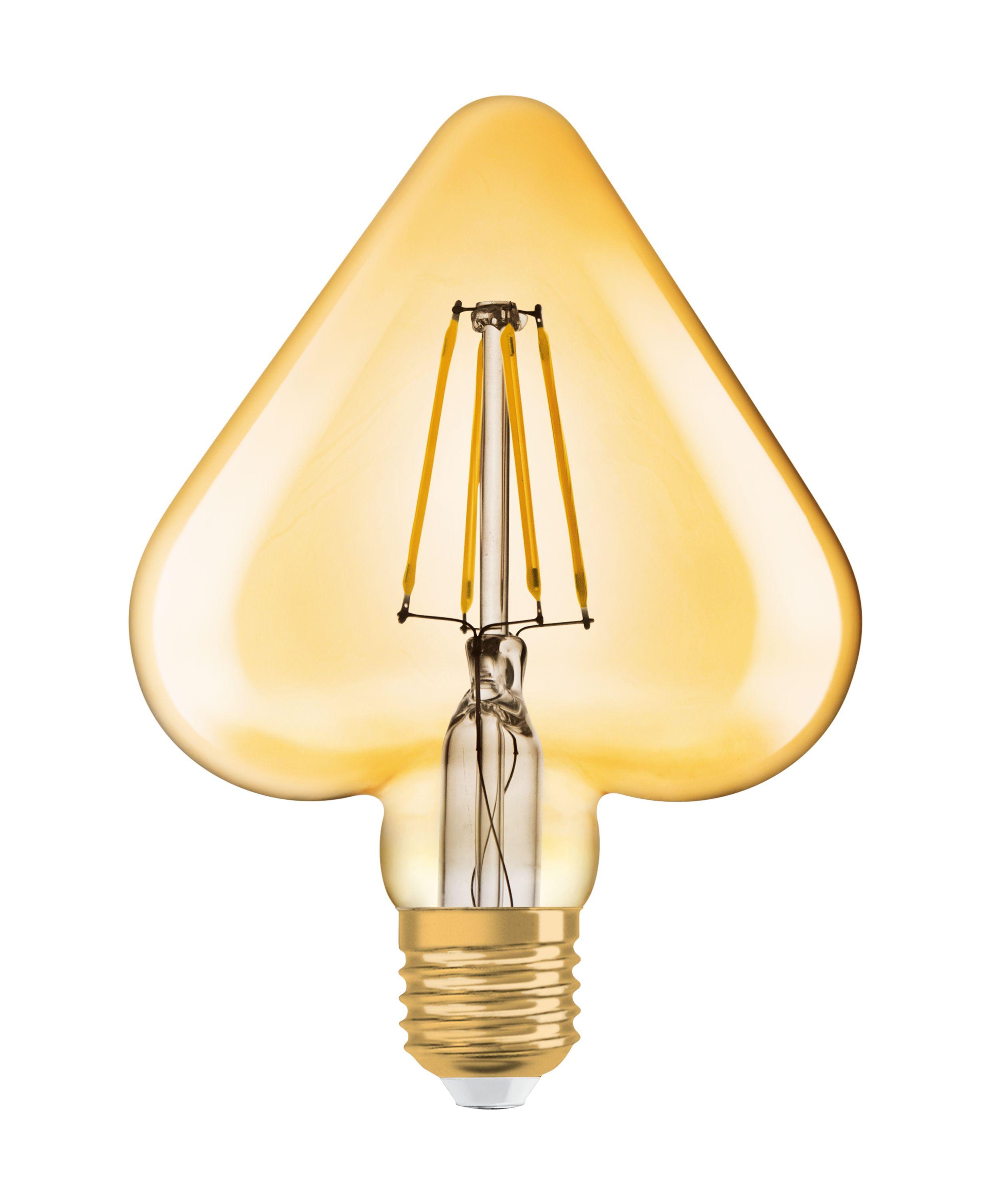 Fil Gold 40 Non Dim 4 5w 825 E27 Code Os092099 Price