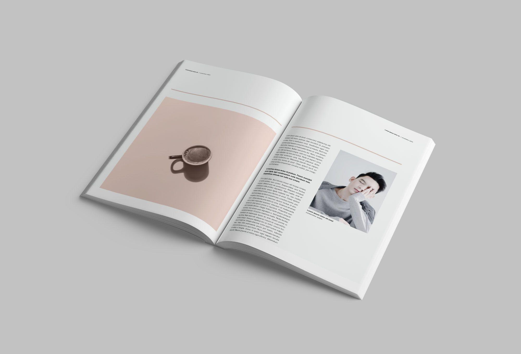 Softcover Book Mockup Mockup Free Psd Book Cover Mockup Free Book Cover Mockup