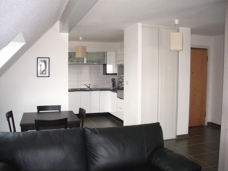 Inspirational Location Appartement Tours Le Bon Coin Home Home Decor Inspiration