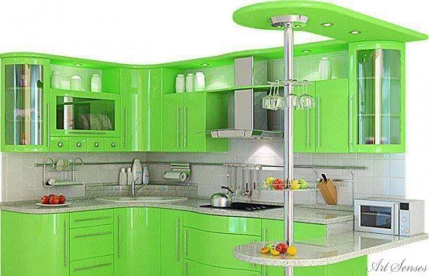 Fregadero esquina cocina pinterest fregaderos - Fregaderos en esquina ...