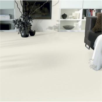 Tarkett Modern Living DJ White Vinyl Lino Flooring