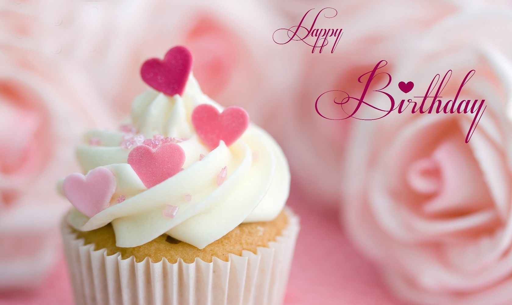 Food ultra hd 4k 5k 8k wallpapers page 1 - Wallpaper Of Love Birthday Cakes Hd Download Download Wallpaper Of Love Birthday Cakes Hd Download
