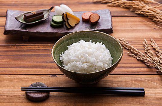 九州の米とあて「米九(こめきゅう)」