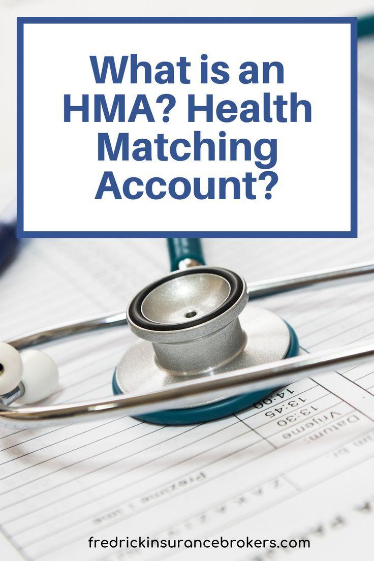 Pin on Understanding Health Insurance