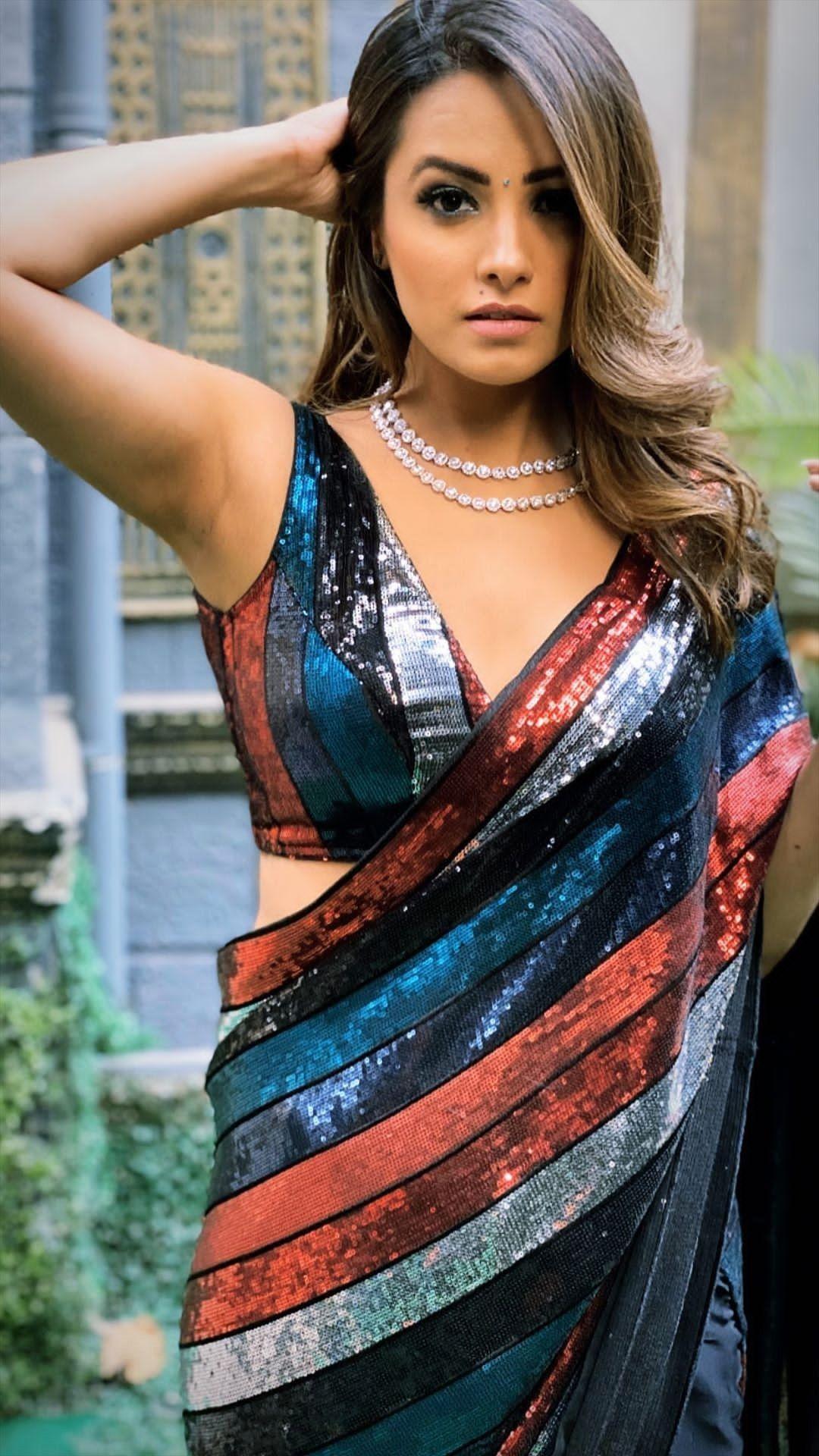 Pin by ALN Desikar on Women | Beautiful indian actress