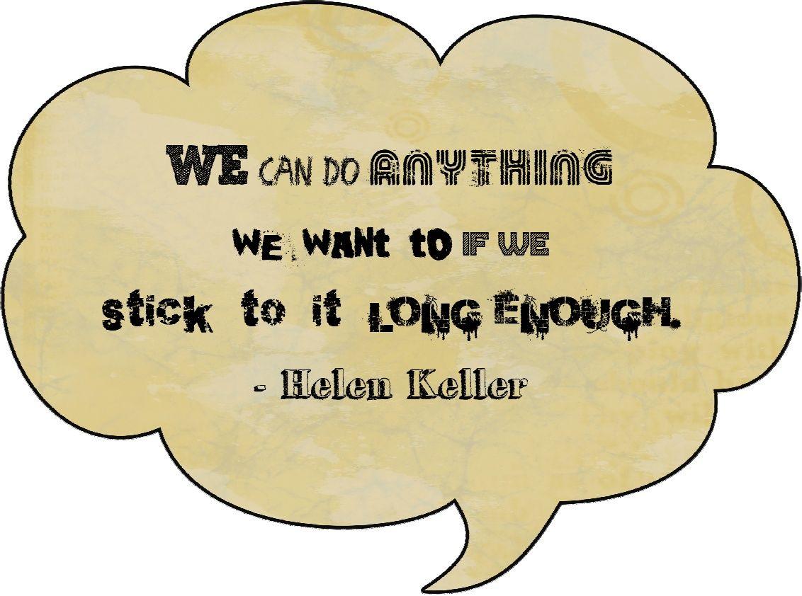 Quote 06 - bulletin board, art, teacher, school, free, classroom ...