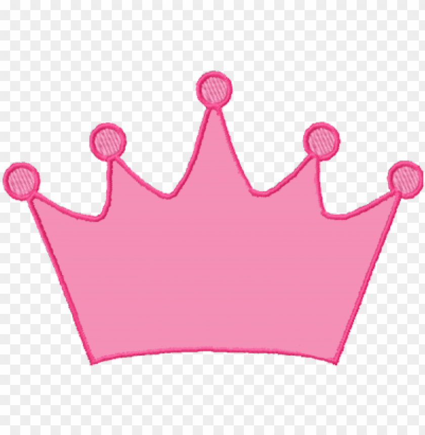 Rincess Crown Gold And Pink Png Princess Crown Clipart No Background Png Image With Transparent Background Png Free Png Images Clip Art Princess Crown Crown Png