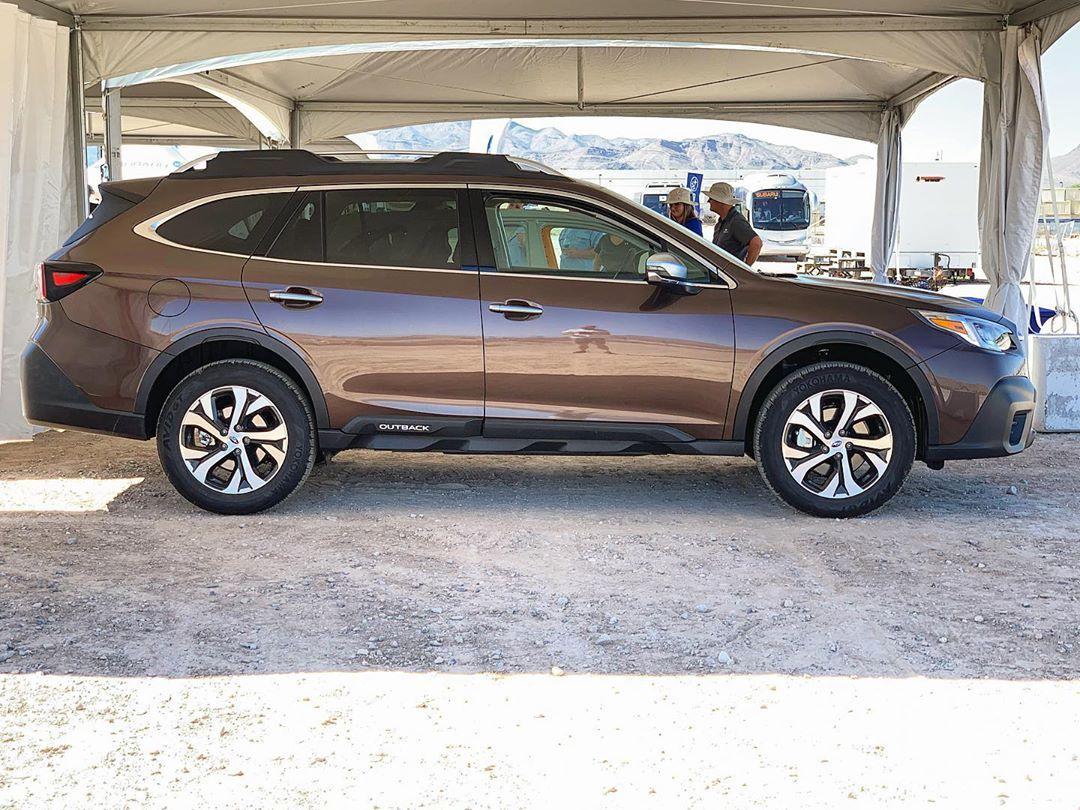 Mmmmm Cinnamon Brown Pearl 2020 Outback Touring Xt 2020subaru 2020subaruoutbackxt 2020outback 2020outbackxt Subaru Subar Subaru Outback Subaru Touring