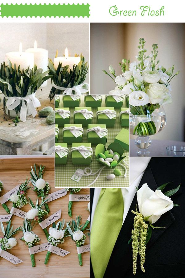 2016 spring wedding color ideas and invitations part 2 pinterest