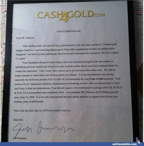 cash4gold alecia s house pinterest random and humor