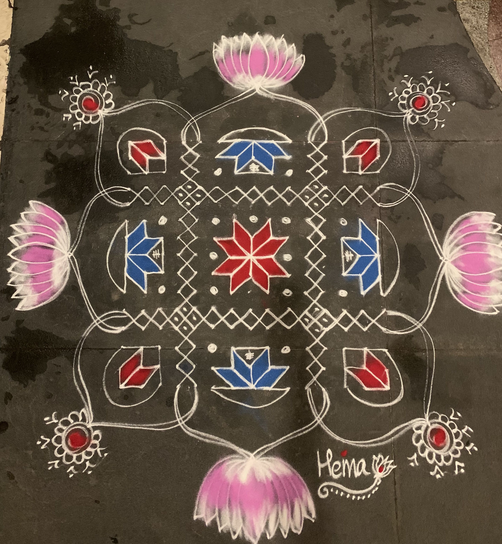 Pin by Hema Kannan on Margazhyi 201819 Cards, Playing cards
