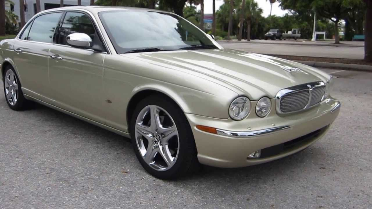 new romeo alfa sale xj sport car s for the connection discovery news whats xjl jaguar h what