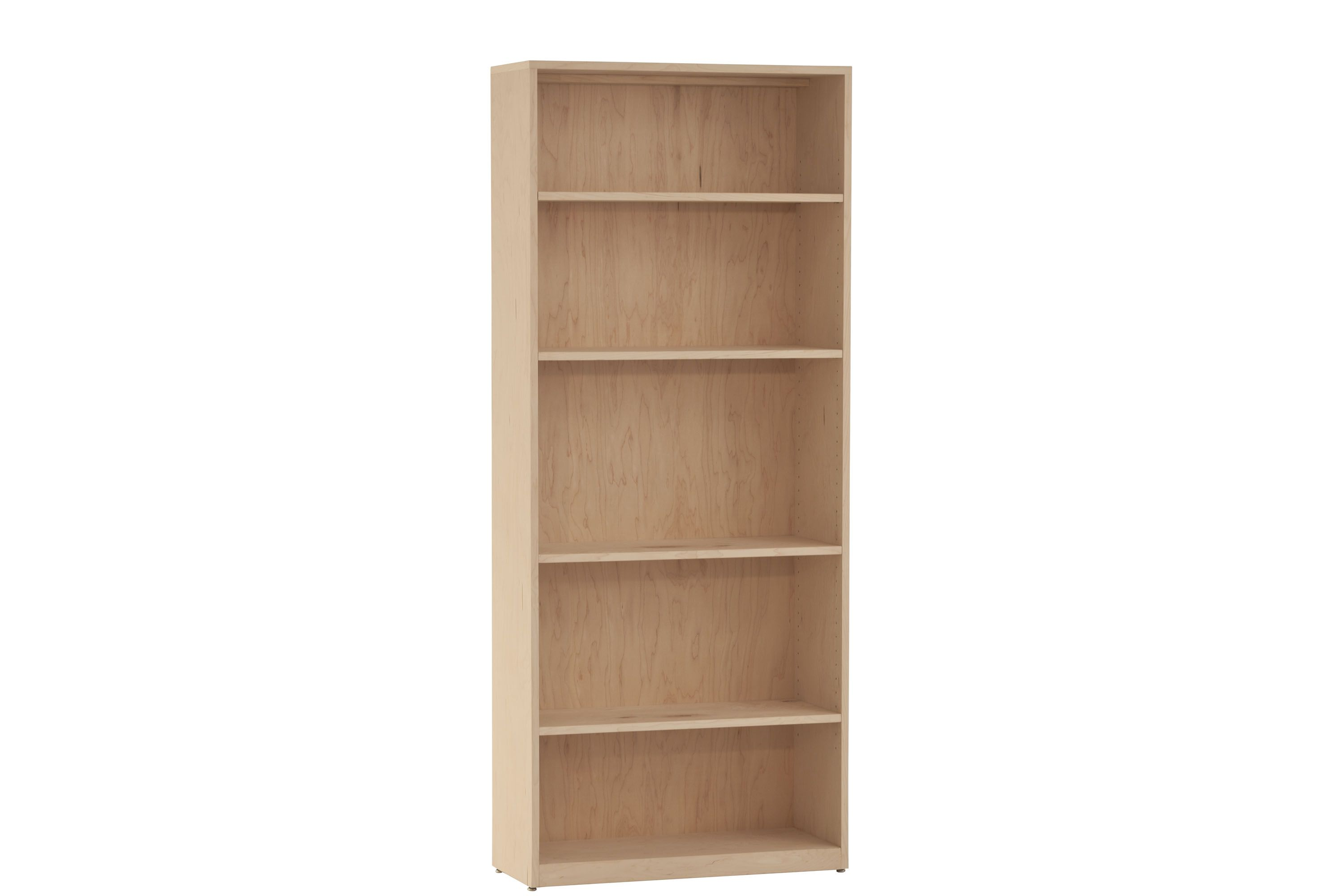 Urban Basics Bookcase / Bookcases / Living by urbangreen Furniture New York