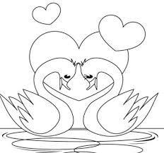Resultado De Imagen Para Dibujos Bonitos Y Faciles De Hacer Yerlin