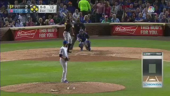 "Ryan on Twitter: ""@RandallJSanders @Cubs let me help you https://t.co/eAp9VLs3BW"""