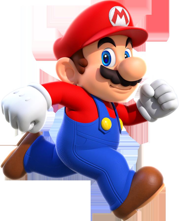 Super Mario Mario 20 Imagens Png Super Mario Mario Bros Jogo Do Mario