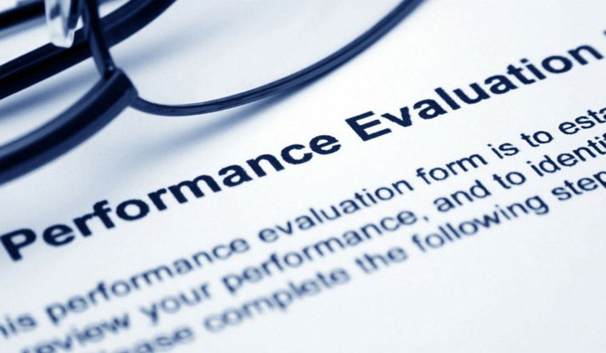 Give Meaningful Performance Evaluations Blogs RiseSmart HR