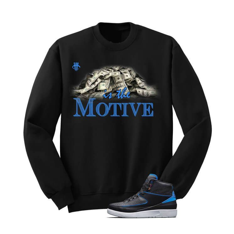 270a897847707d Jordan 9 Lakers White T Shirt (Money Is The Motive