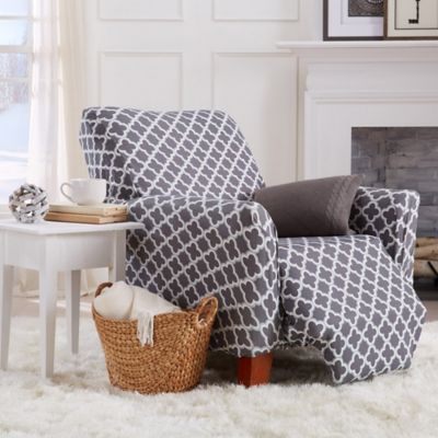 Sofa Slipcover Bed Bath And Beyond