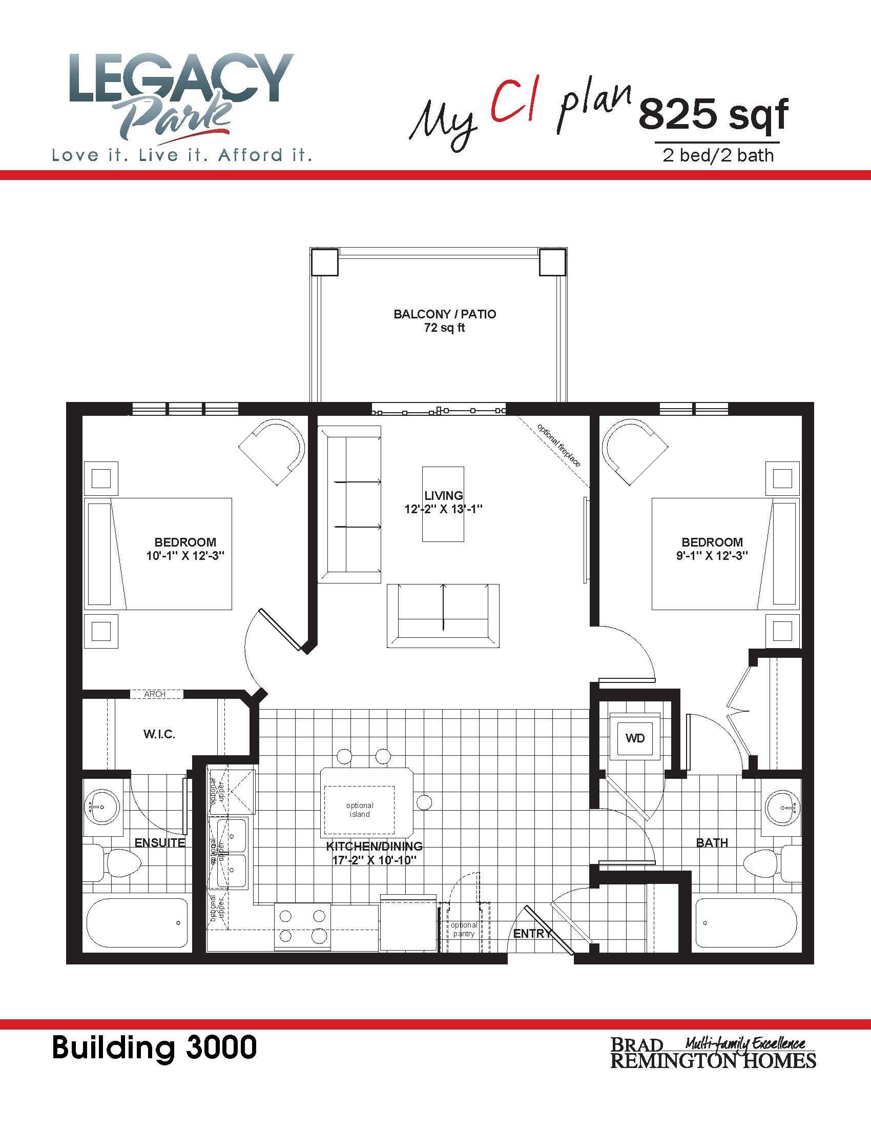 Super E Plan Approx  Sqft  Bedroom  Bathroom Condo