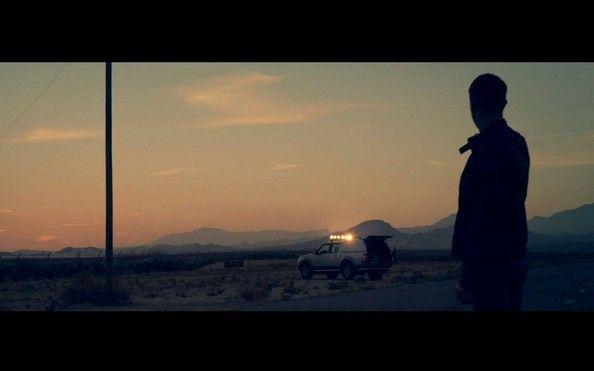 Stills from 'The Counselor' trailer, starring Brad Pitt, Michael Fassbender, Javier Bardem, Penélope Cruz, and Cameron Diaz.