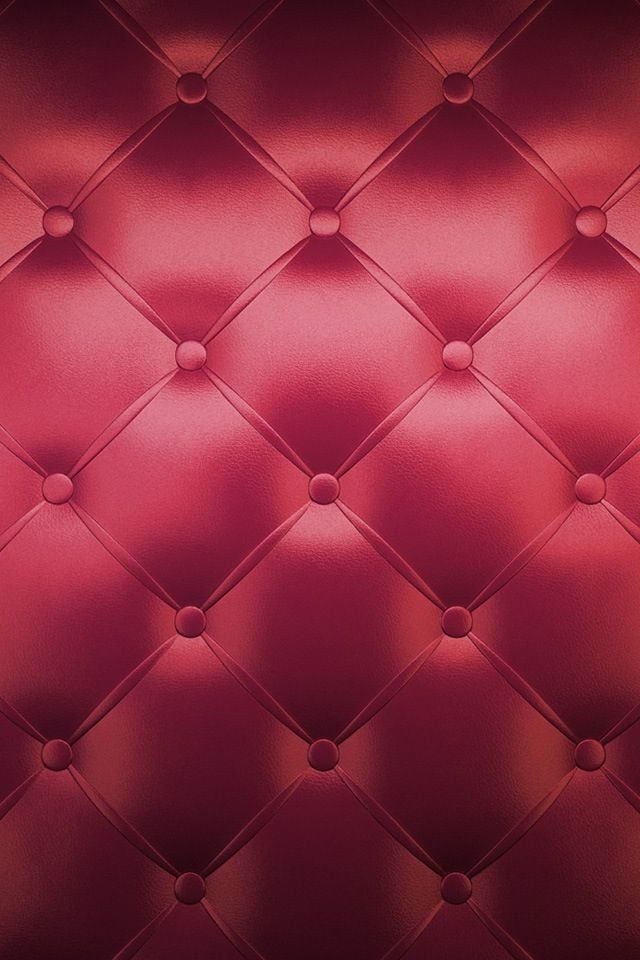 Pinterest Trin Judges With Images Geometric Wallpaper Hd Vinyl Backdrops Backdrops