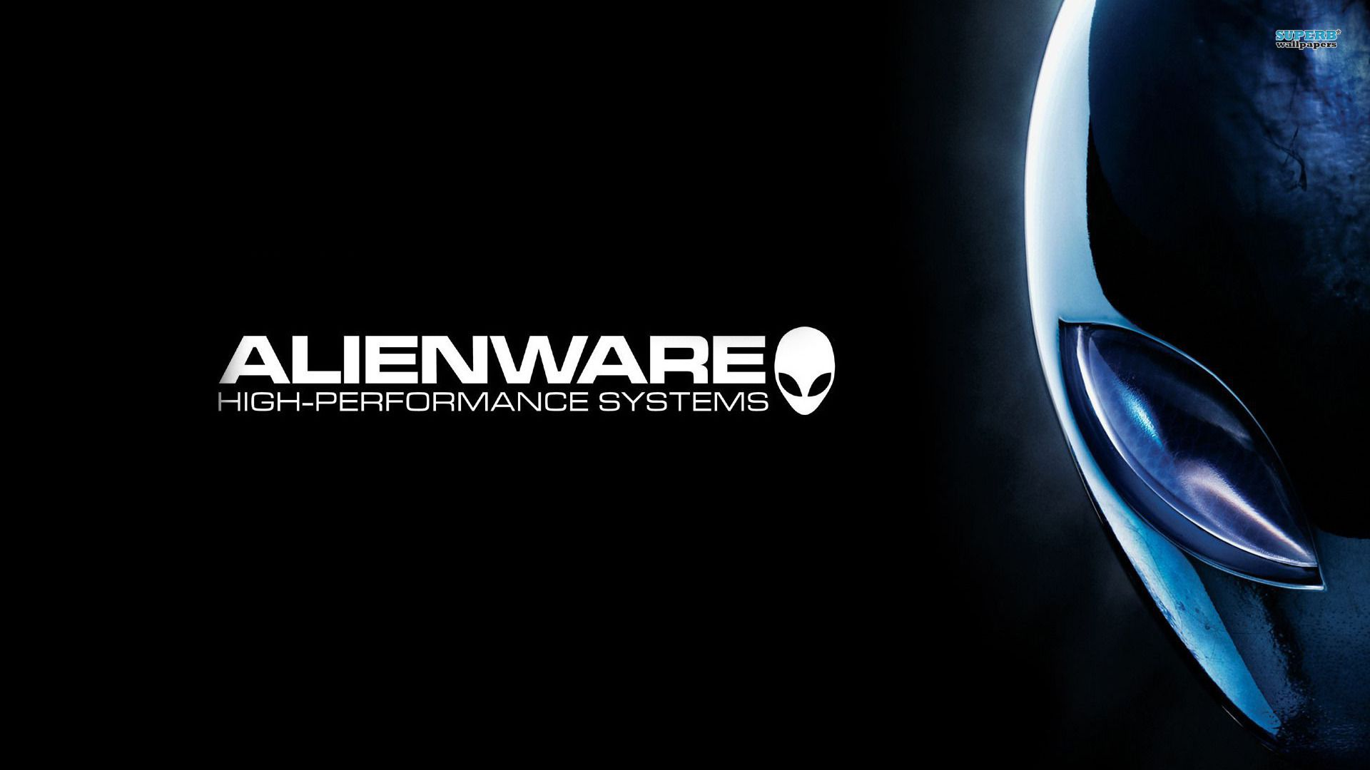 Alienware Wallpaper HD Widescreen For Your PC Desktop