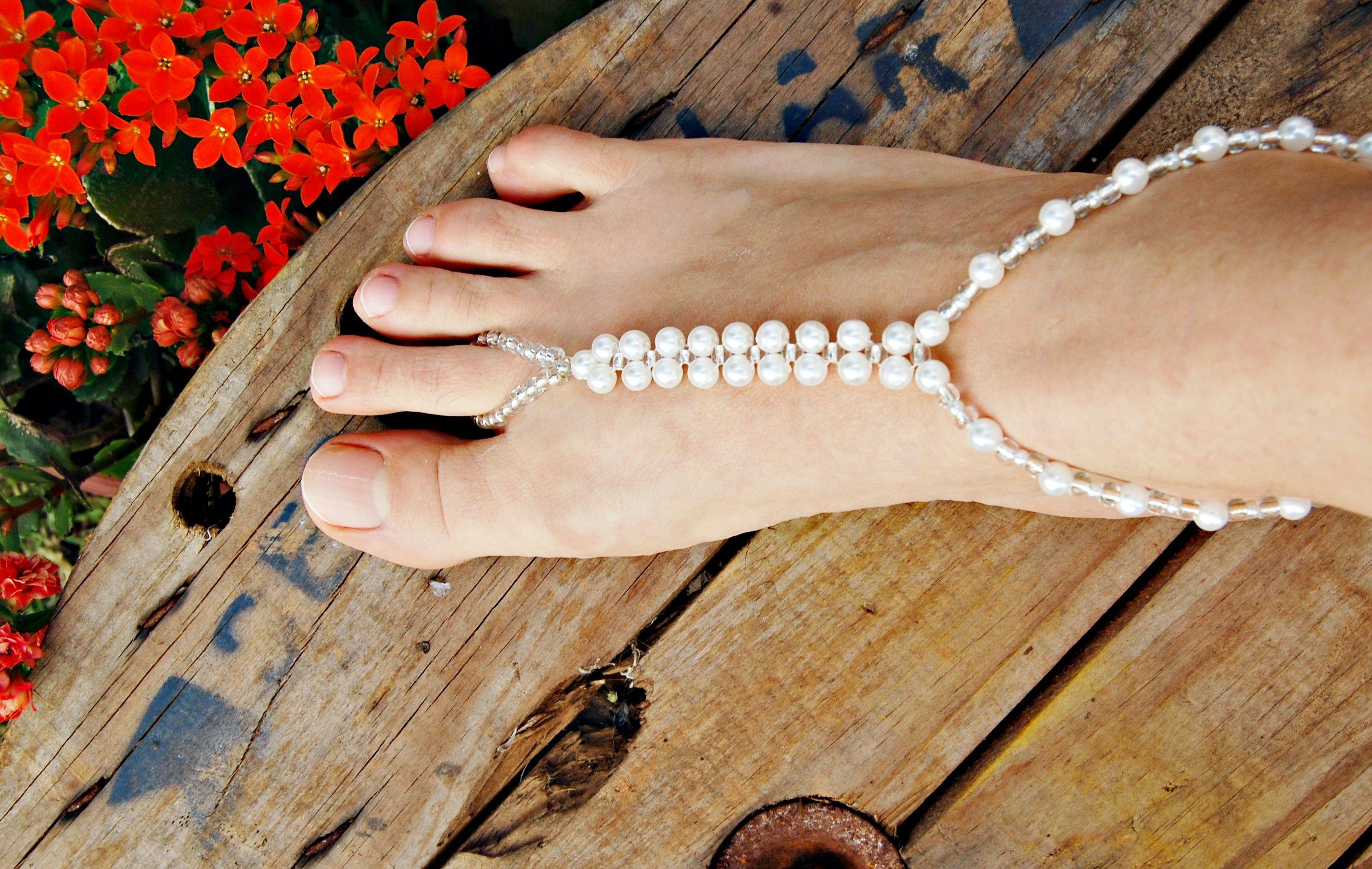 Para um casamento na praia! Peça seu orçamento. suzi@brigite.com.br