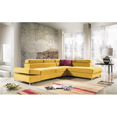 Silento L Shape Modular Sofa Bed Modular Sofa Bed Modular