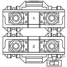 Fuse Box Diagram > Ford F-150 (1997-2003) in 2020 | Ford ...