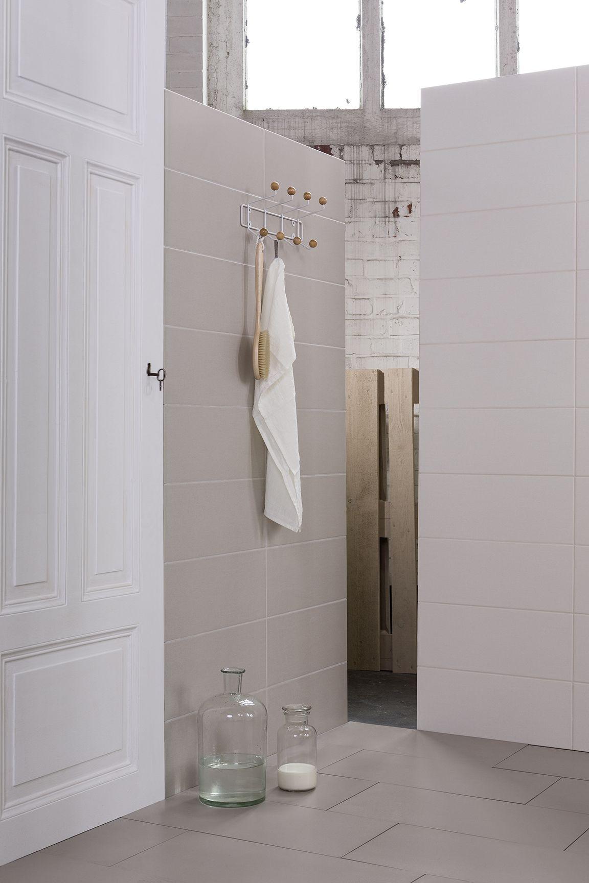 Wand und bodenfliesen aus der raffi tiles collection in nat rlichen oberfl chen und soften - Wand und bodenfliesen ...