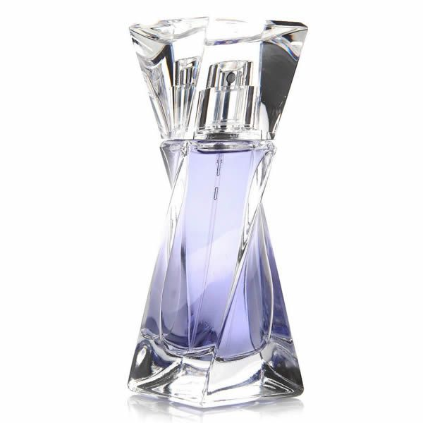 Lancome De Parfum Vaporisateur Hypnôse Eau 30mlFemme SqVpGMUz