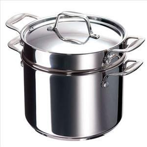 Beka Line Cuiseur A Pates Chef Cuiseur Articles De Cuisine Asperge