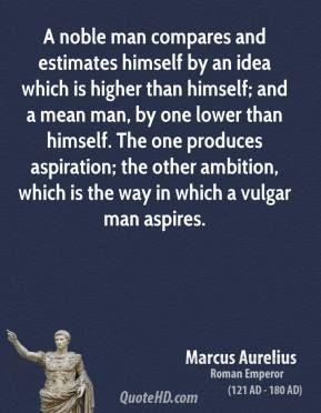 Marcus Aurelius Quotes Quotehd Quotes Pinterest Quotes
