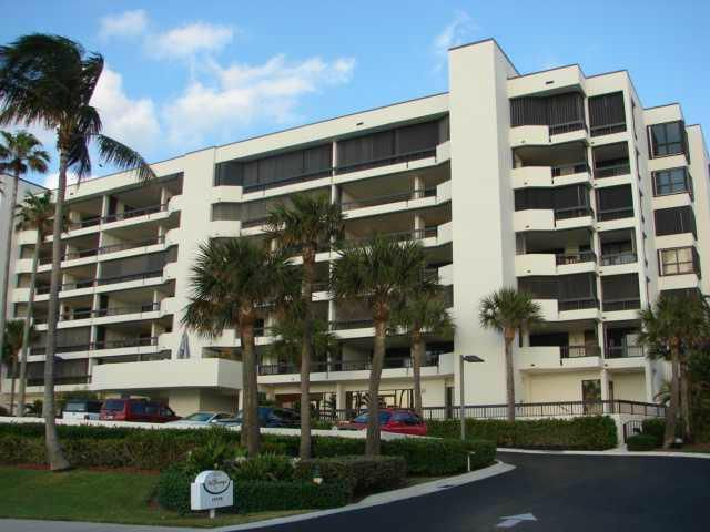 19750 Beach Rd #4050 RX-10079001 in Passages Of Jupiter Island Condo | Jupiter Real Estate