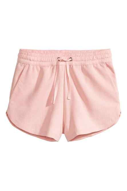 f1878a9e42d7 Байковые шорты | Style | Женские шорты, Шорты и Джинсовые шорты