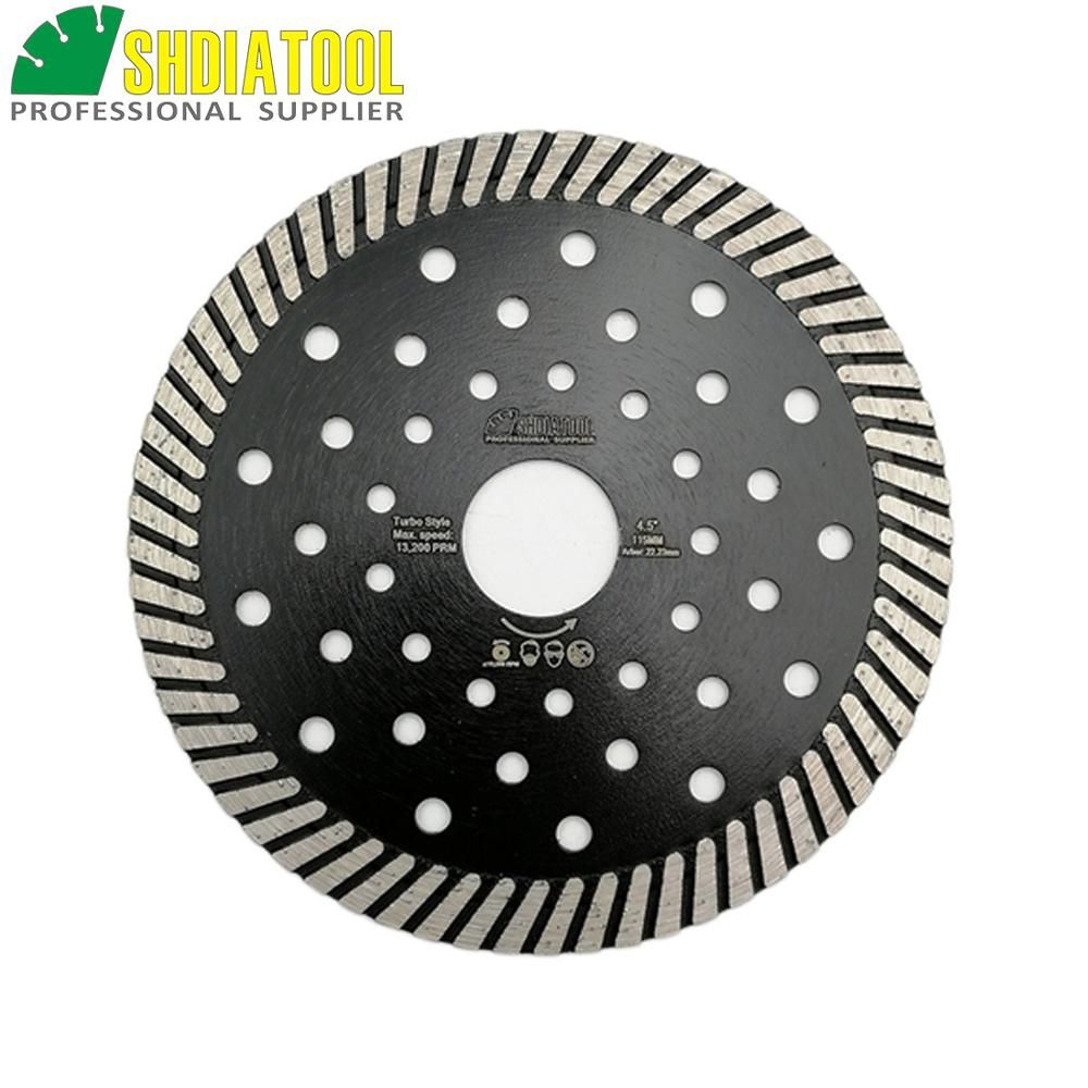 Shdiatool 4 5 in 2019 | Saw Blade | Circular saw blades