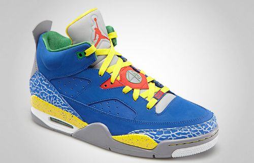 Jordan-Son-of-Mars-Low-Blue-Yellow